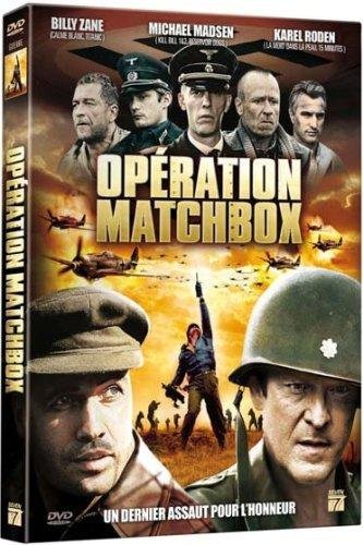 operation-matchbox