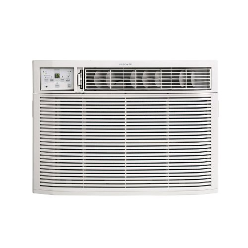 Frigidaire 18500 BTU Room Air Conditioner LRA187MT2