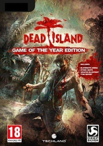 dead-island-4-players-pack-co-op-edition-jeu-de-lannee-code-jeu