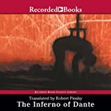 Read The Inferno of Dante: Translated by Robert Pinsky on-line