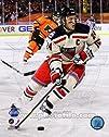 Ryan Callahan  2012 NHL Winter Classic 821510 Photo NY Rangers