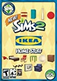 echange, troc Les Sims 2 Kit IKEA