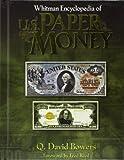 Whitman Encyclopedia of Paper Money