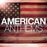 American Anthems [Clean]