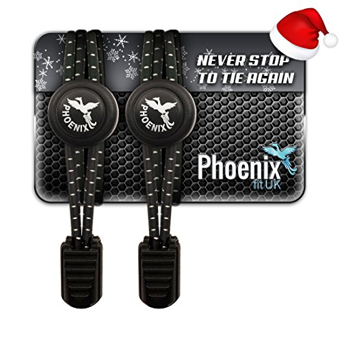 phoenix-fit-uk-no-tie-elastic-lace-system-with-lock-easy-to-install-in-a-range-of-colours-great-for-