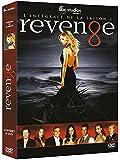 Revenge - Saison 2