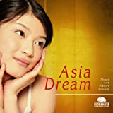 echange, troc Collectif - Asia Dream