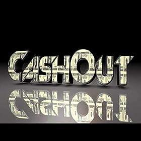 cash out cashin out