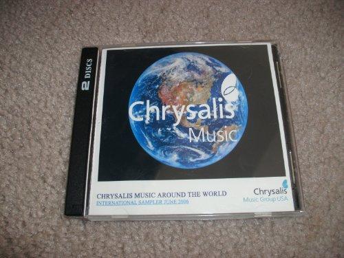 Infernal - International - Zortam Music
