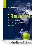Chirurgia [Edizione Kindle]