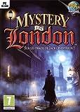 echange, troc Mystery in London