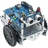 Parallax ActivityBot Robot Kit