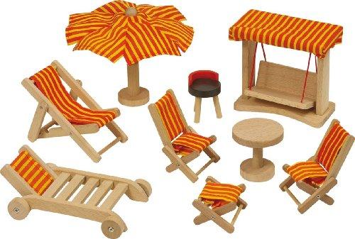 goki-51913-mobili-da-giardino-9-pezzi-casa-delle-bambole-mobile