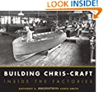Building Chris-Craft: Inside the Fact...