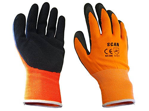 scan-orange-mousse-latex-coated-glove-13-g-xl