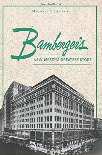 bambergers-new-jerseys-greatest-store-landmarks
