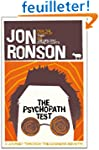 Psychopath Test: A Journey Through th...
