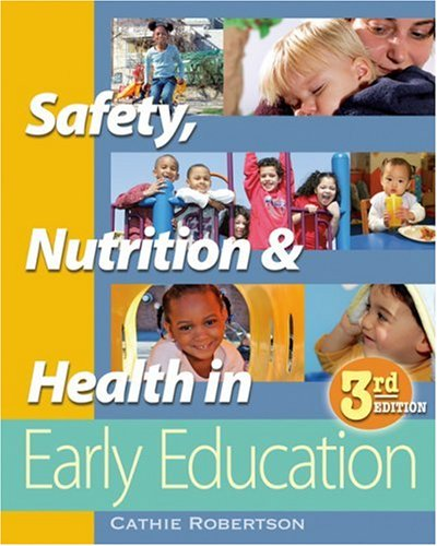health nutrition and safety reflection Community health nursing faculty:  (classes) and (3) reflection hours  nutrition and safety for kids at health fairs.