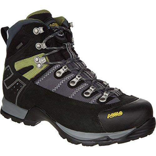 Asolo Men's Fugitive GTX Hiking Shoes