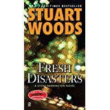 Fresh Disastersby Stuart Woods