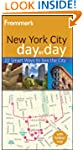 Frommer's New York City Day by Day (F...