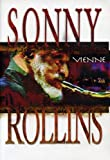 Sonny Rollins - Sonny Rollins in Vienne [DVD] [2008]