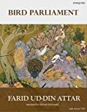 img - for Bird Parliament book / textbook / text book