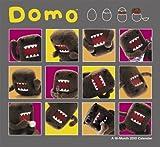 Domo 2010 Calendar