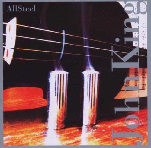 allsteel-by-n-a-2006-07-25