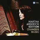 Martha Argerich - Chamber