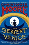 The Serpent Of Venice: A Novel