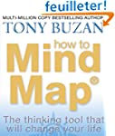 How to Mind Map: The Ultimate Thinkin...