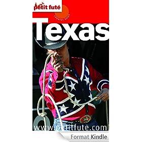 Texas 2013 (avec cartes, photos + avis des lecteurs)