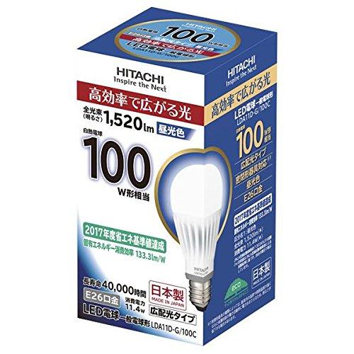 LDA11D-G/100C ���������