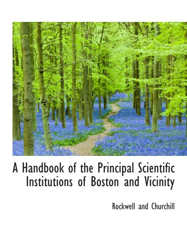 a-handbook-of-the-principal-scientific-institutions-of-boston-and-vicinity
