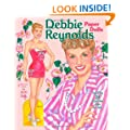 Debbie Reynolds Paper Dolls: Featuring 24 Costumes from her Hits