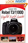 Canon EOS Rebel T3/1100D Digital Fiel...