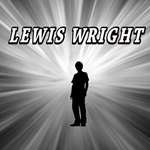 lewis-wright-english-edition