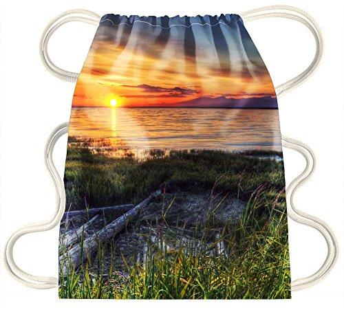irocket-wonderful-sunset-over-a-canadian-river-hdr-drawstring-backpack-sack-bag