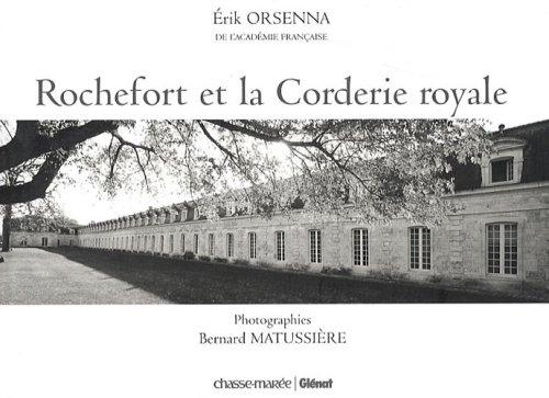 rochefort-et-la-corderie-royale