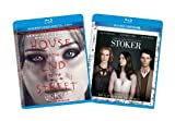 Stoker / House at the End of the