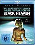 Black Heaven [Blu-ray]