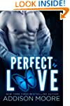 Perfect Love (Celestra Series)