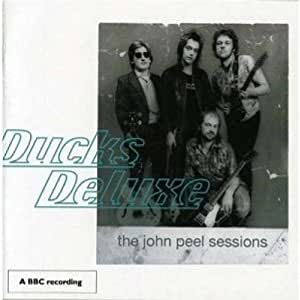 John Peel Sessions,the