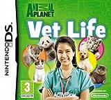 Cheapest Animal Planet: Vet Life on Nintendo DS