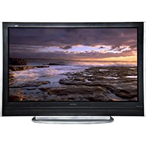 Sansui 50-Inch Plasma HDTV