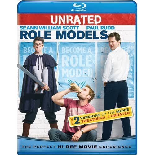 role models 2008 unrated blu ray review high def forum