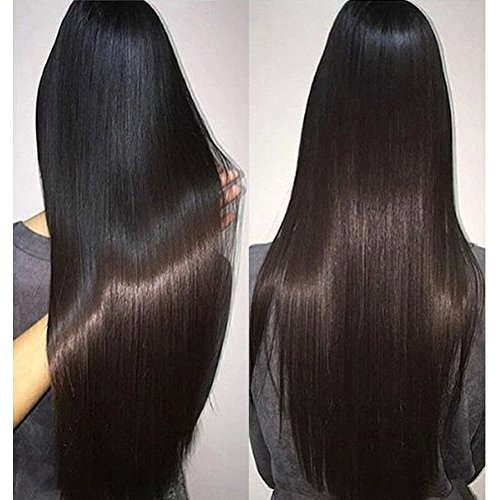 viki-hair-7a-grade-natural-color-brazilian-virgin-hair-straight-weave-3-bundles-hair-extensions22-24