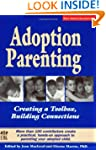 Adoption Parenting: Creating a Toolbo...