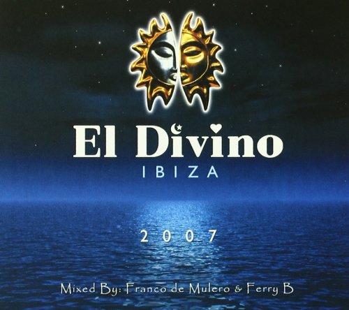 EL DIVINO IBIZA 2007